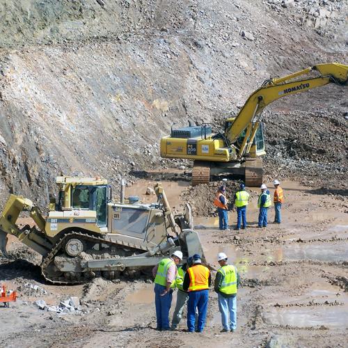 Cms Construction Management : Construction management